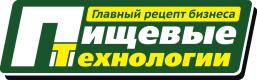 Изображение - Сайт кадастровых работ 13-1-257x80
